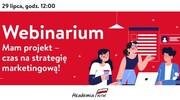 Skuteczna strategia marketingowa dla NGO