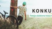 Twoja ulubiona trasa rowerowa w woj. pomorskim – konkurs dla rowerzystów