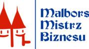 Konkurs Malborski Mistrz Biznesu 2020 z dużą niespodzianką