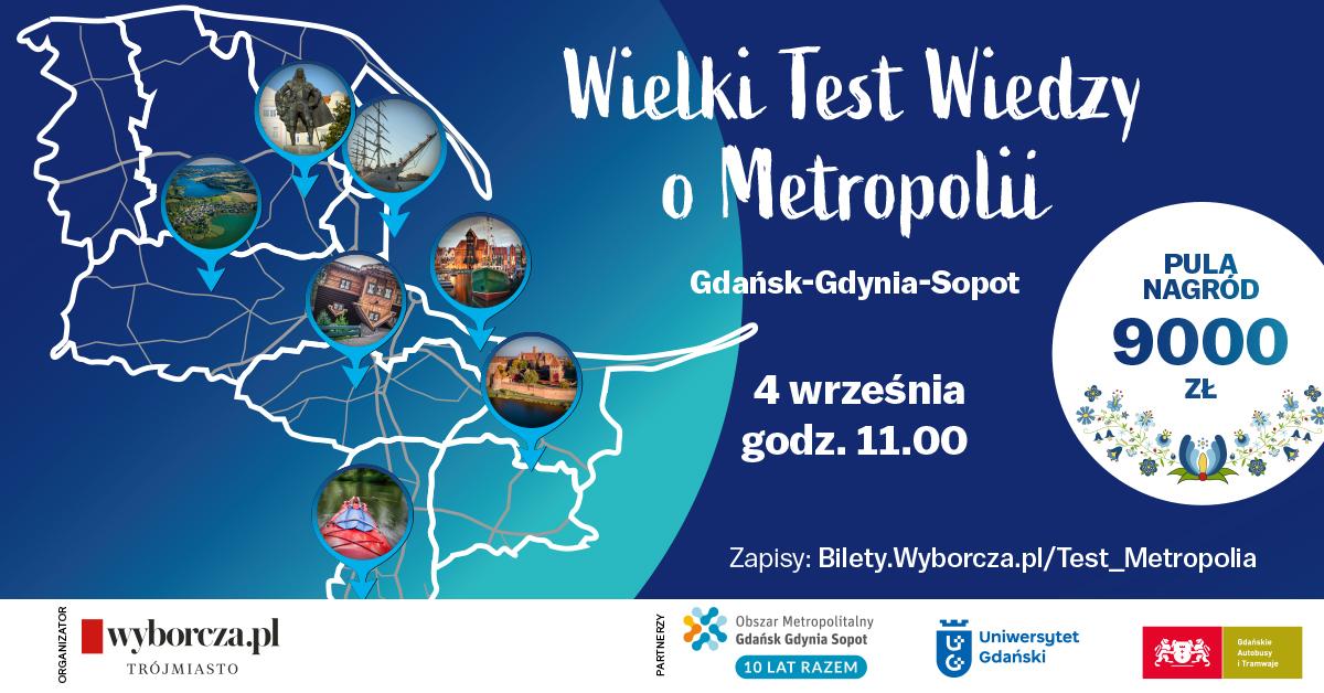 http://m.82-200.pl/2021/08/orig/test-wiedzy-cover-7352.jpg