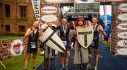 4-5 września 2021 XX edycja Castle Triathlon Malbork