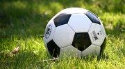 Turniej o Puchar Syrenki - sprawdź jakie mecze zobaczysz w Malborku