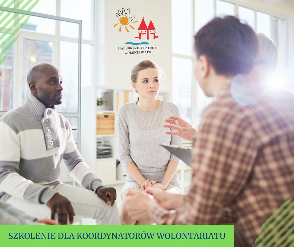 http://m.82-200.pl/2021/09/orig/szkolenie-cz-2-7490.jpg