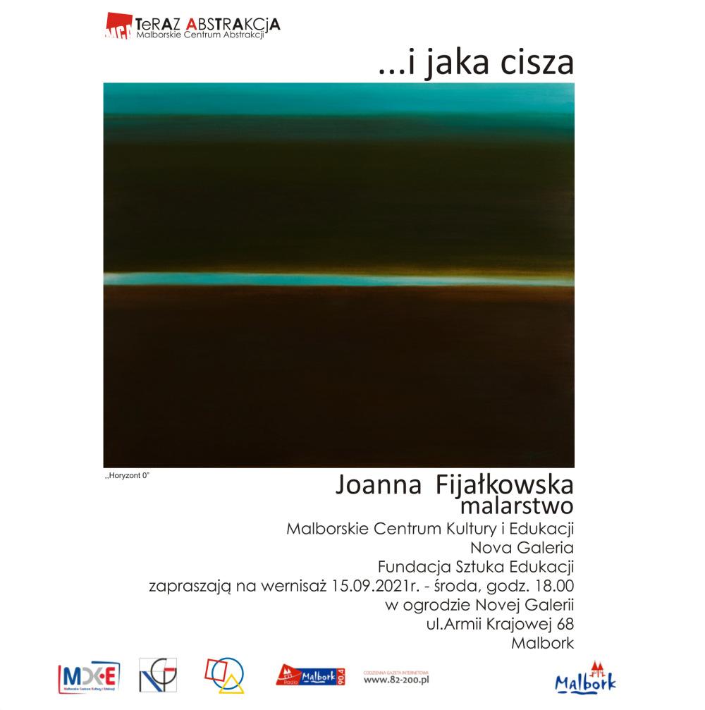 http://m.82-200.pl/2021/09/orig/zaproszeniej-fijalkowska-7400.jpg