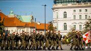 Terytorialsi z województwa pomorskiego złożą historyczną przysięgę wojskową