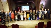 Malborski Mistrz Biznesu 2020 - poznaliśmy najlepszych tej edycji