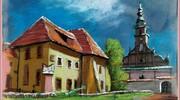 Wieliczka i Malbork – śladami zbytków na liście UNESCO