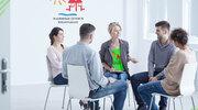 Szkolenie dla koordynatorów wolontariatu