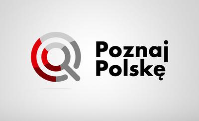 Miasto Malbork otrzyma wsparcie finansowe na organizację wycieczek szkolnych dla uczniów