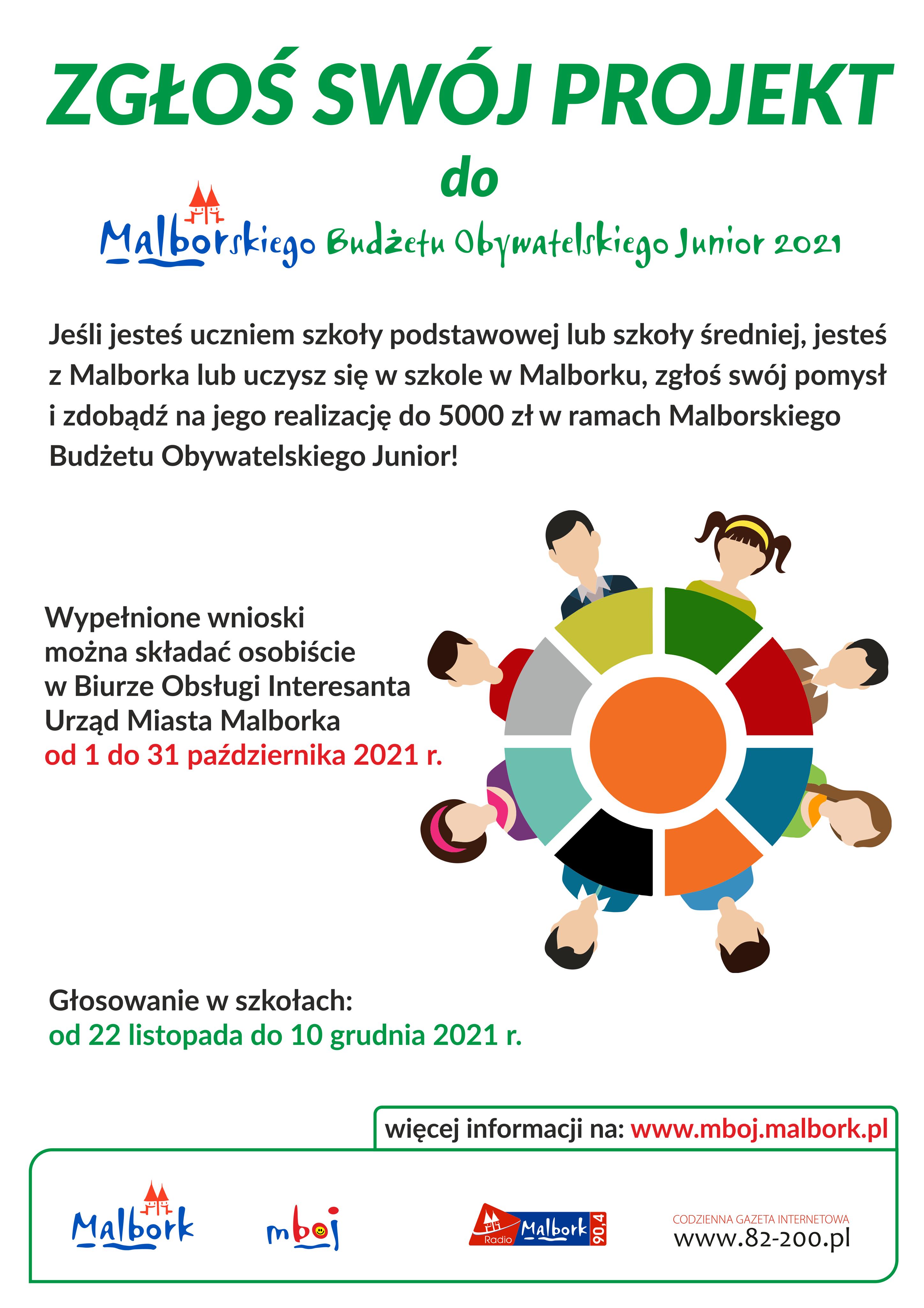 http://m.82-200.pl/2021/10/orig/mboj-lakat-2022-7533.png