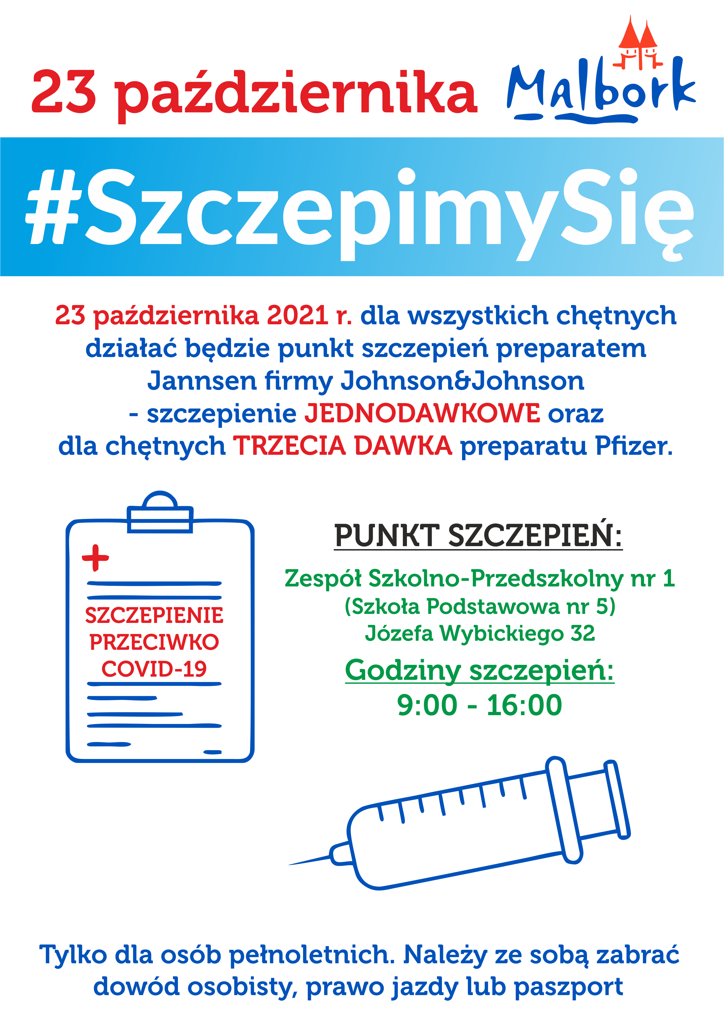 http://m.82-200.pl/2021/10/orig/szczepienieplakat-7544.png
