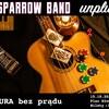 Koncert JACK SPAROW BAND unplagged