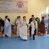 Ósmoklasiści odwiedzili Soplicowo w CEZ-ie