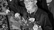 Zmarł Pan Lebrecht Forke z Nordhon - Honorowy Obywatel Miasta Malborka
