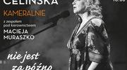 Koncert Stanisławy Celińskiej