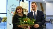 Inauguracja Roku Akademickiego Uniwersytetu 3 Wieku