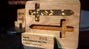 Organizacjo! Zgłoś się do konkursu o Nagrodę Bursztynowego Mieczyka!